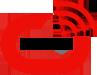 NxtPix Media